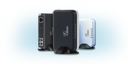 Analog-telephone-adaptator-thumb