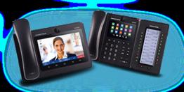 thumb_video-telephony