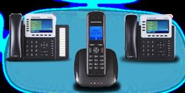 thumb_voice-telephony
